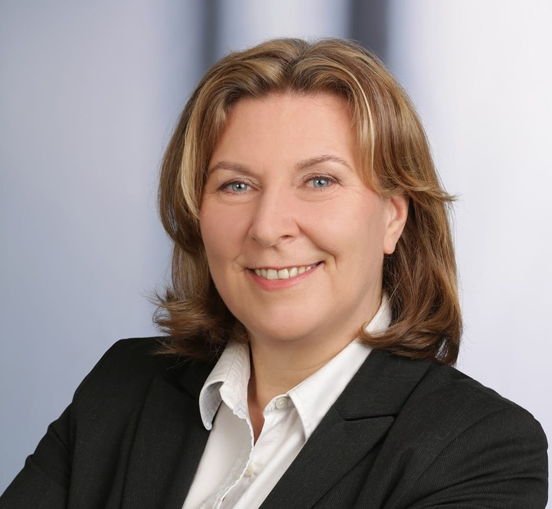 Dr. Gitta Brüschke