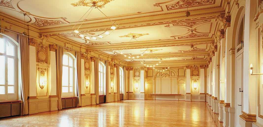 Offenbach Saal1
