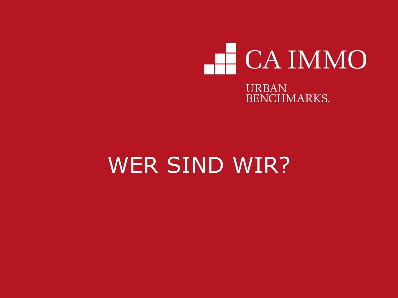 CA Immo Unternehmenspräsentation_page_1