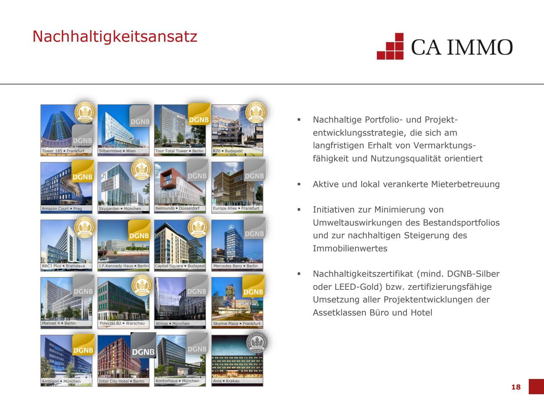CA Immo Unternehmenspräsentation_page_18