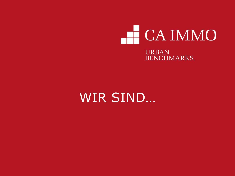 CA Immo Unternehmenspräsentation_page_19