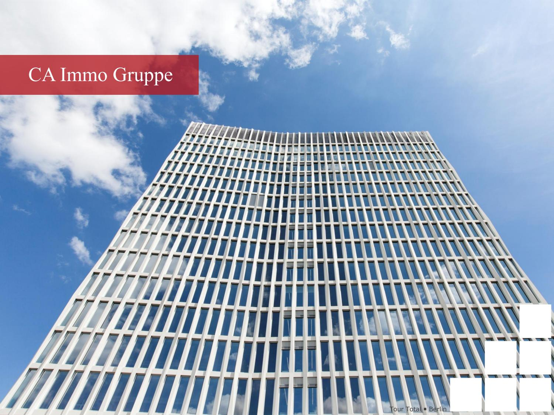 CA Immo Unternehmenspräsentation_page_2