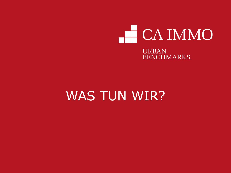 CA Immo Unternehmenspräsentation_page_4