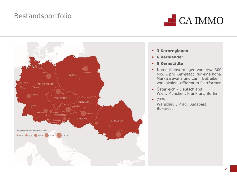 CA Immo Unternehmenspräsentation_page_7