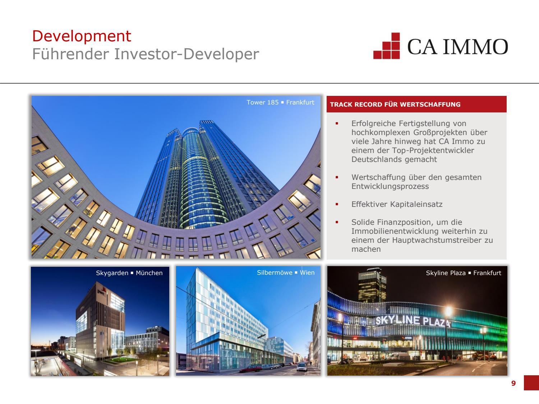 CA Immo Unternehmenspräsentation_page_9