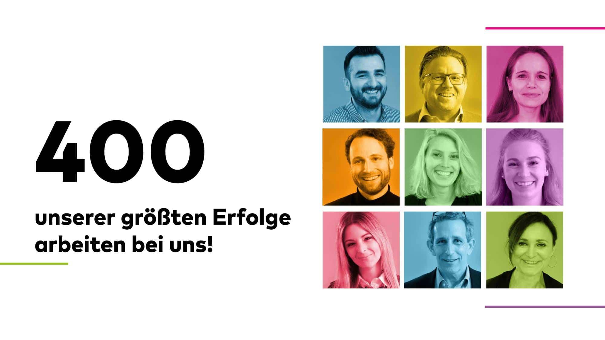 #FANGBEILISTAN-LIST-Gruppe_page_11