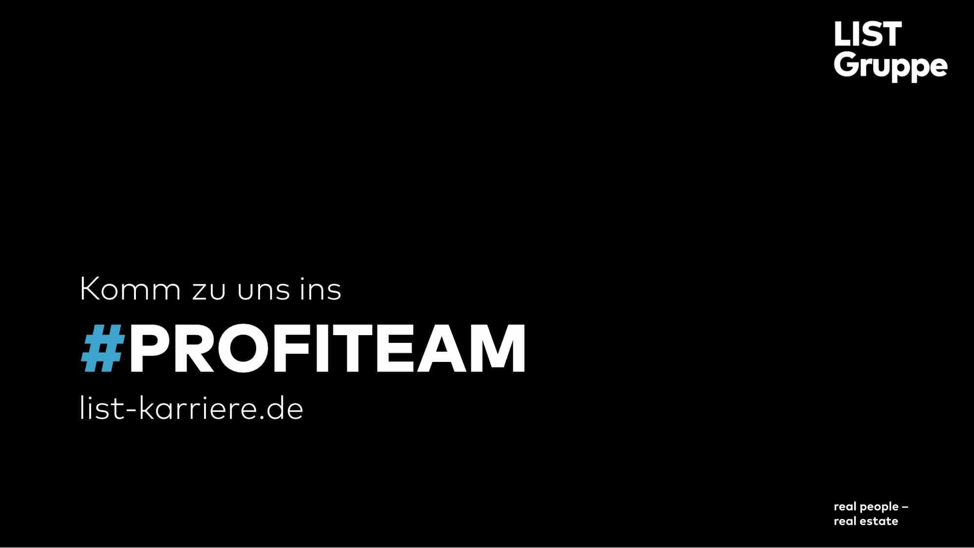 #FANGBEILISTAN-LIST-Gruppe_page_12