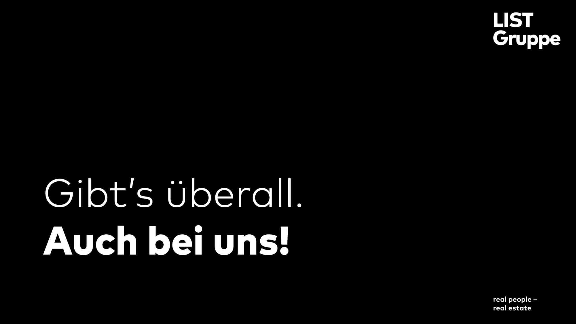 #FANGBEILISTAN-LIST-Gruppe_page_5