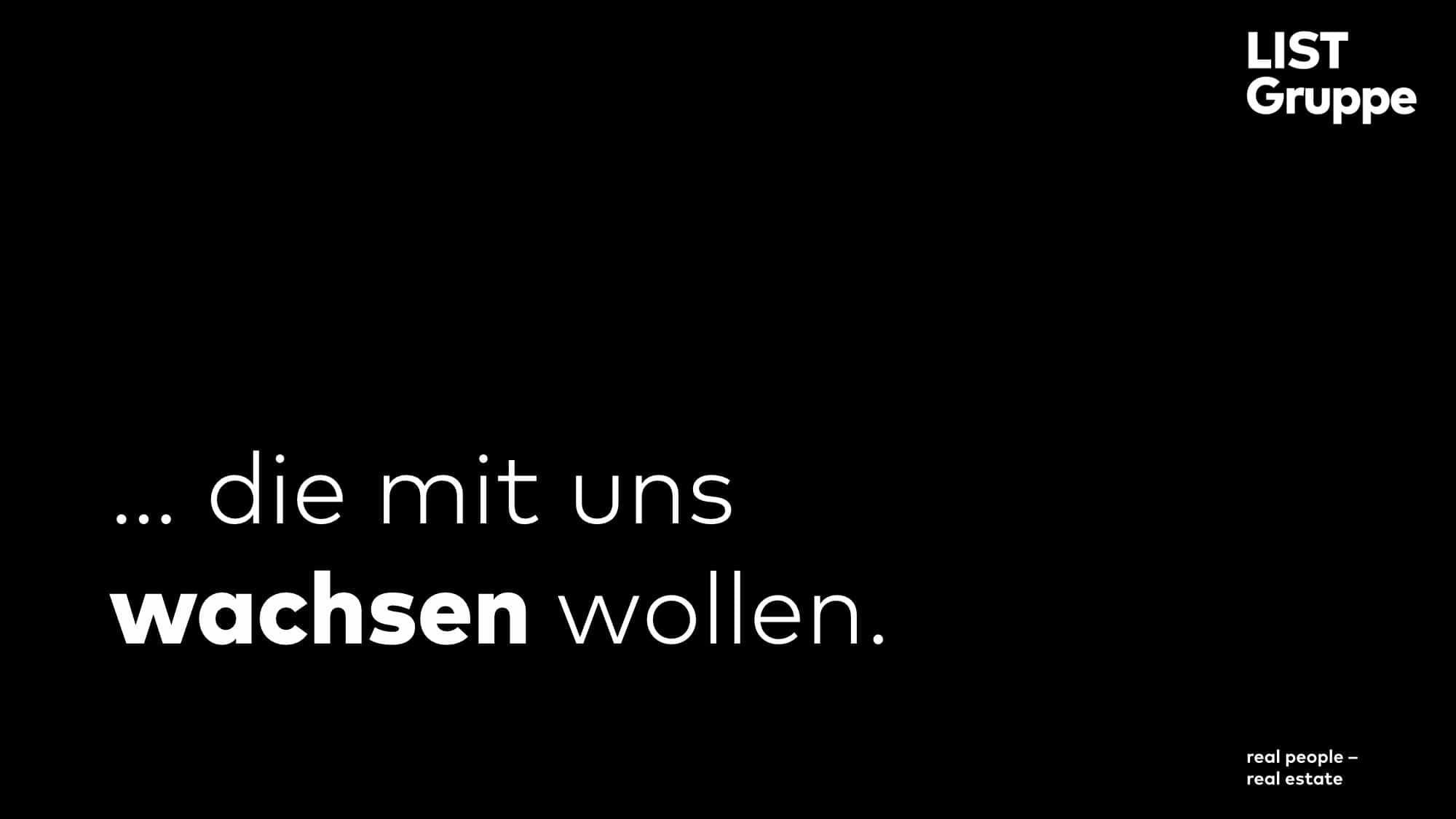 #FANGBEILISTAN-LIST-Gruppe_page_7