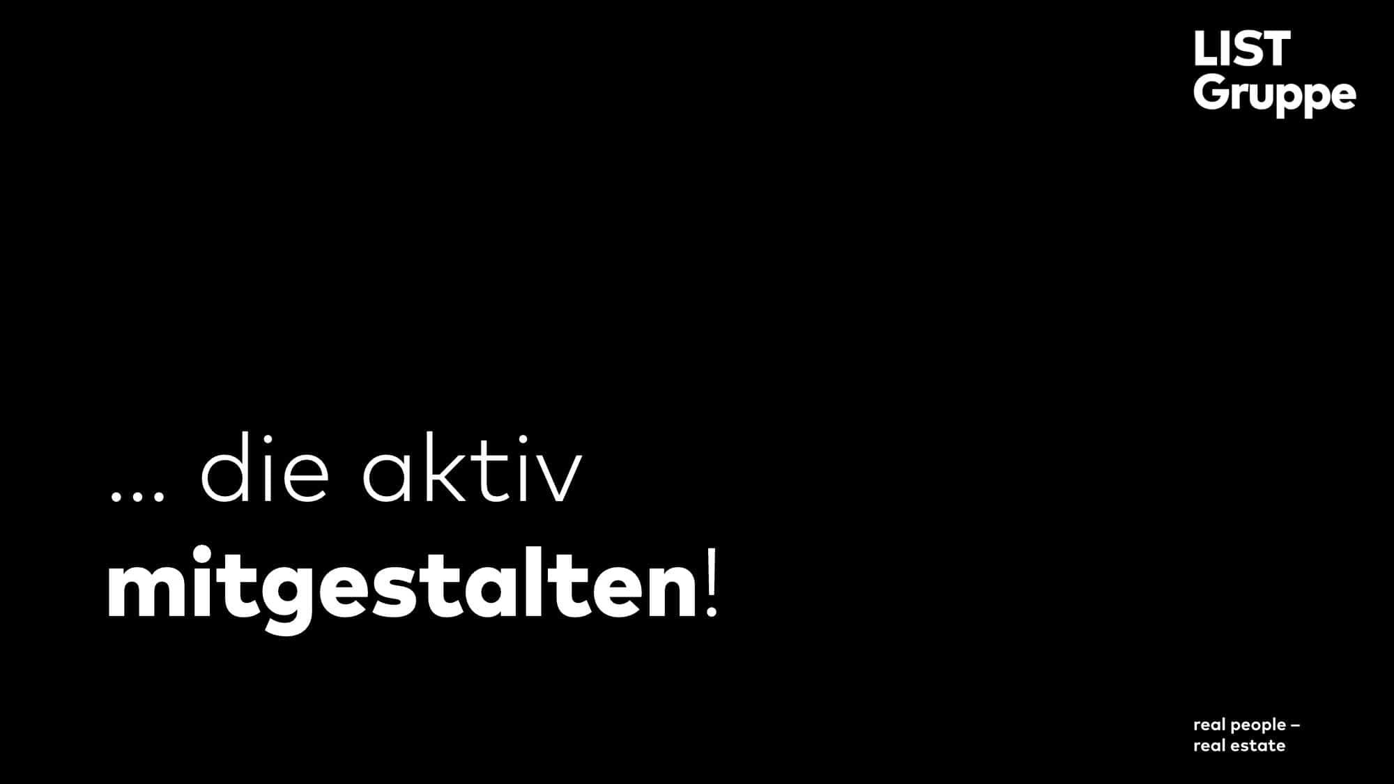 #FANGBEILISTAN-LIST-Gruppe_page_8
