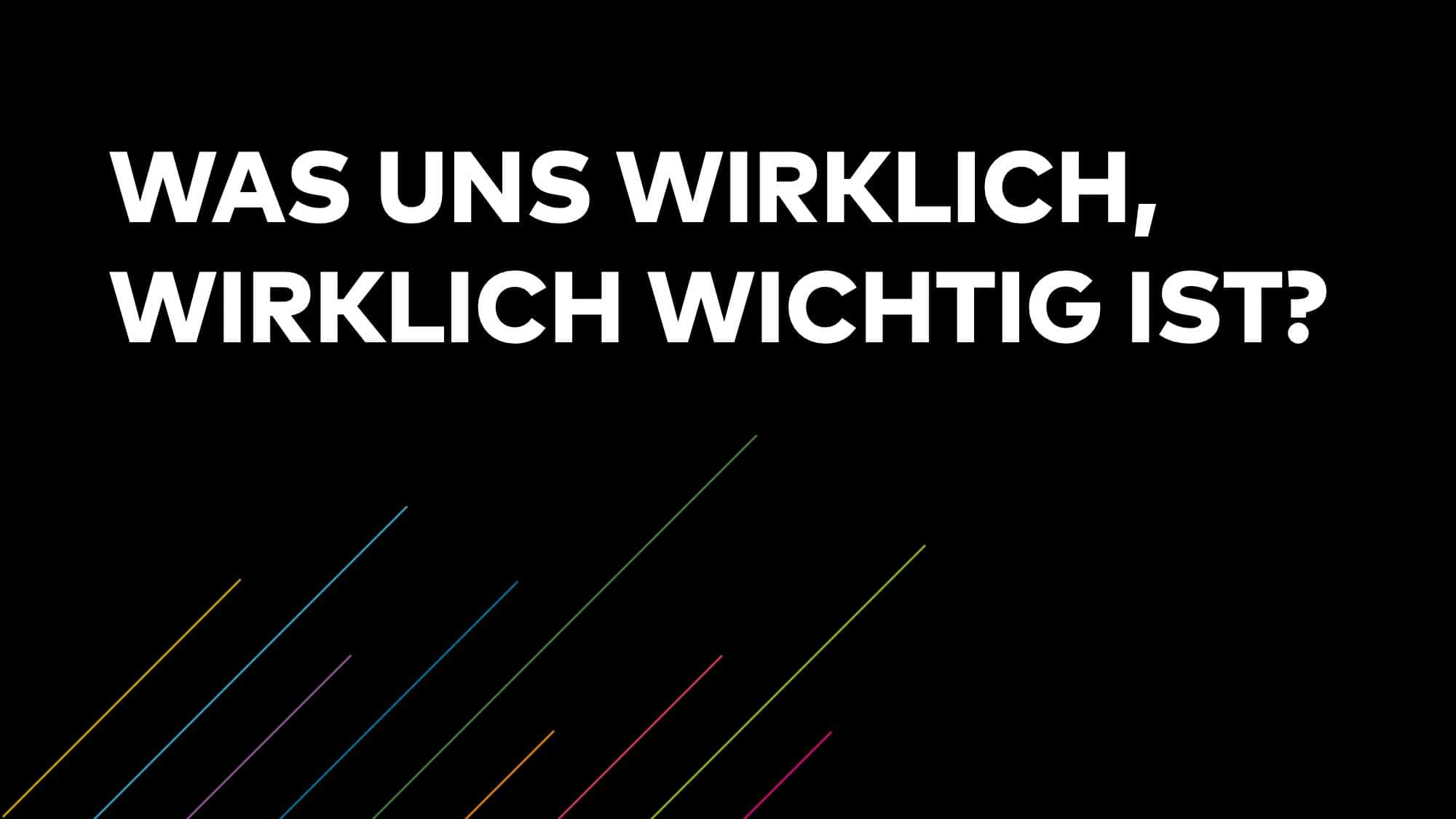 #FANGBEILISTAN-LIST-Gruppe_page_9
