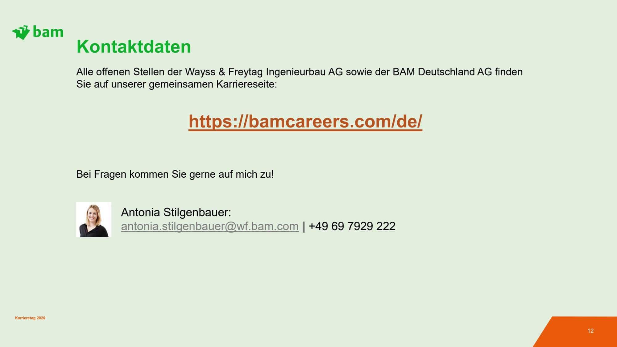 Präsentation Karrieretag_2020_page_12