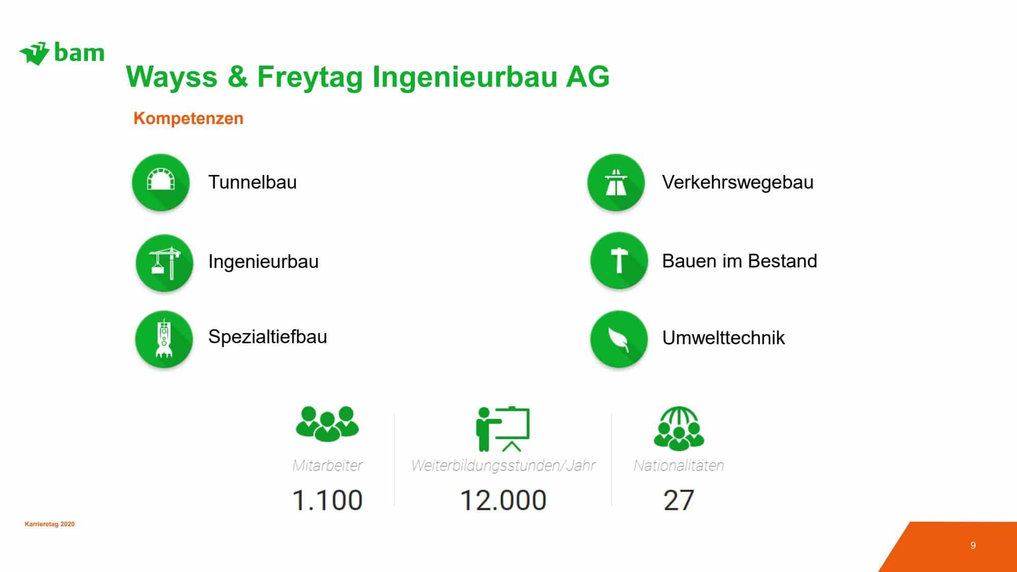 Präsentation Karrieretag_2020_page_9