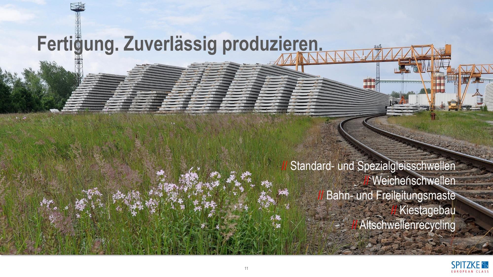 Präsentation UG SPITZKE_2020_HR_page_11