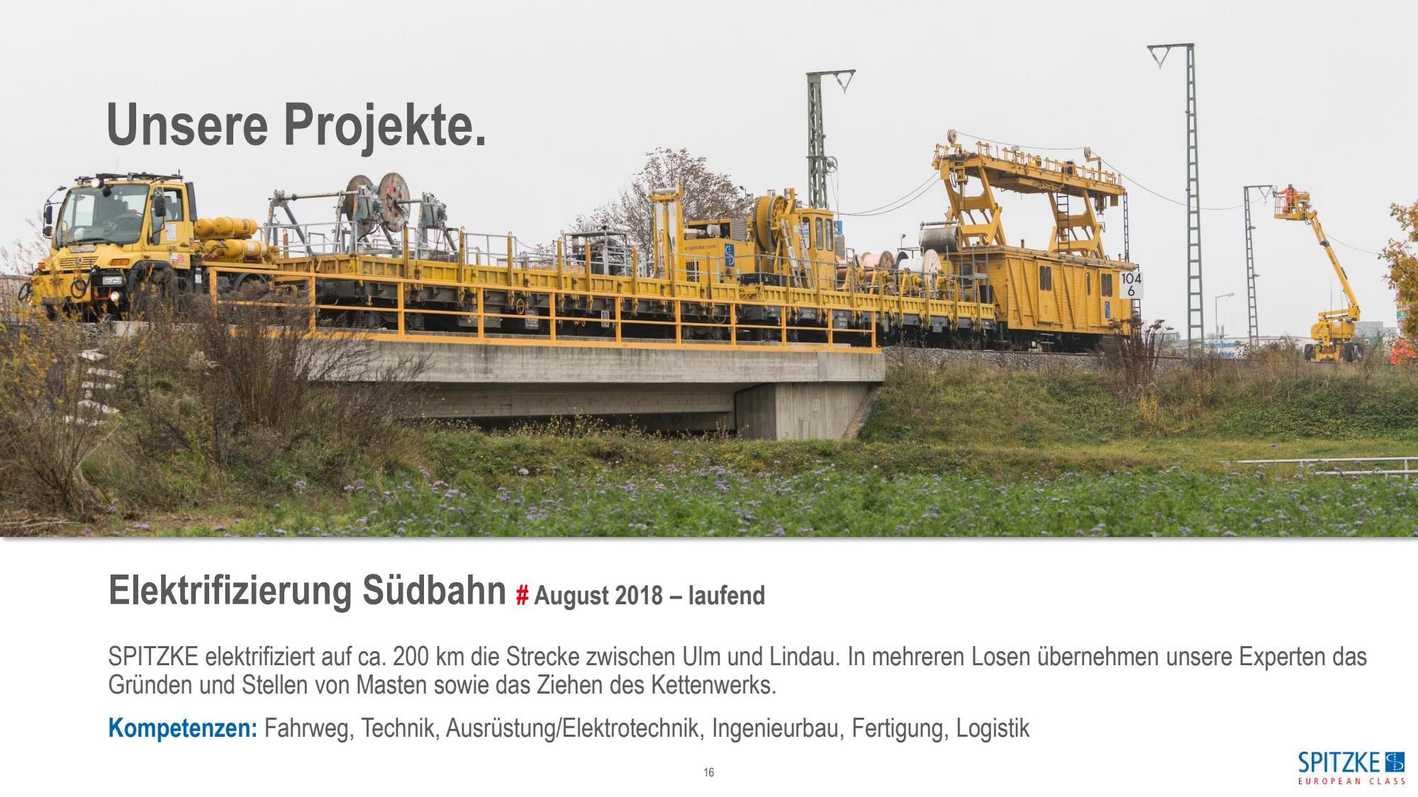 Präsentation UG SPITZKE_2020_HR_page_16