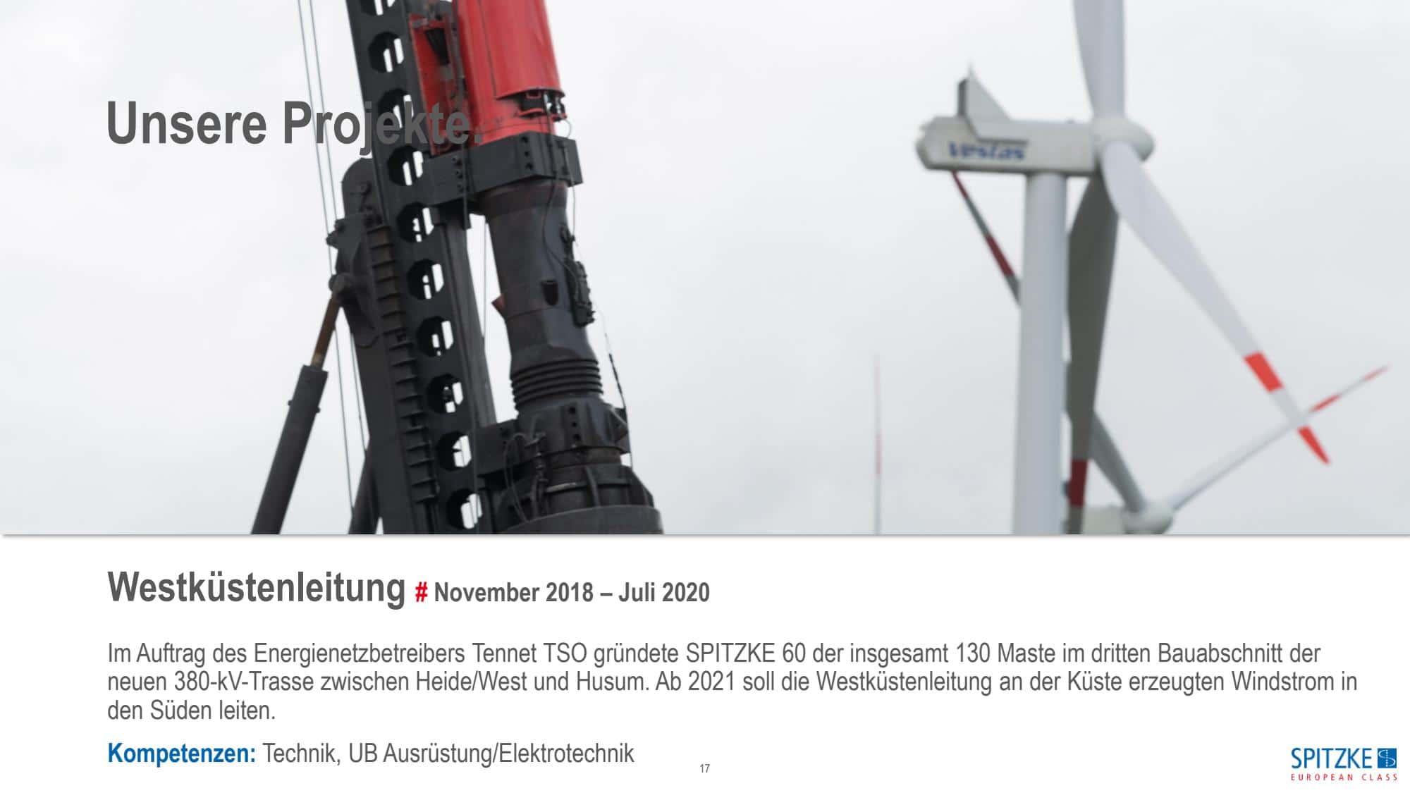 Präsentation UG SPITZKE_2020_HR_page_17