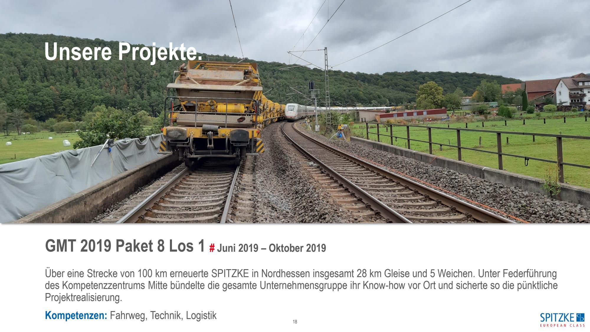 Präsentation UG SPITZKE_2020_HR_page_18