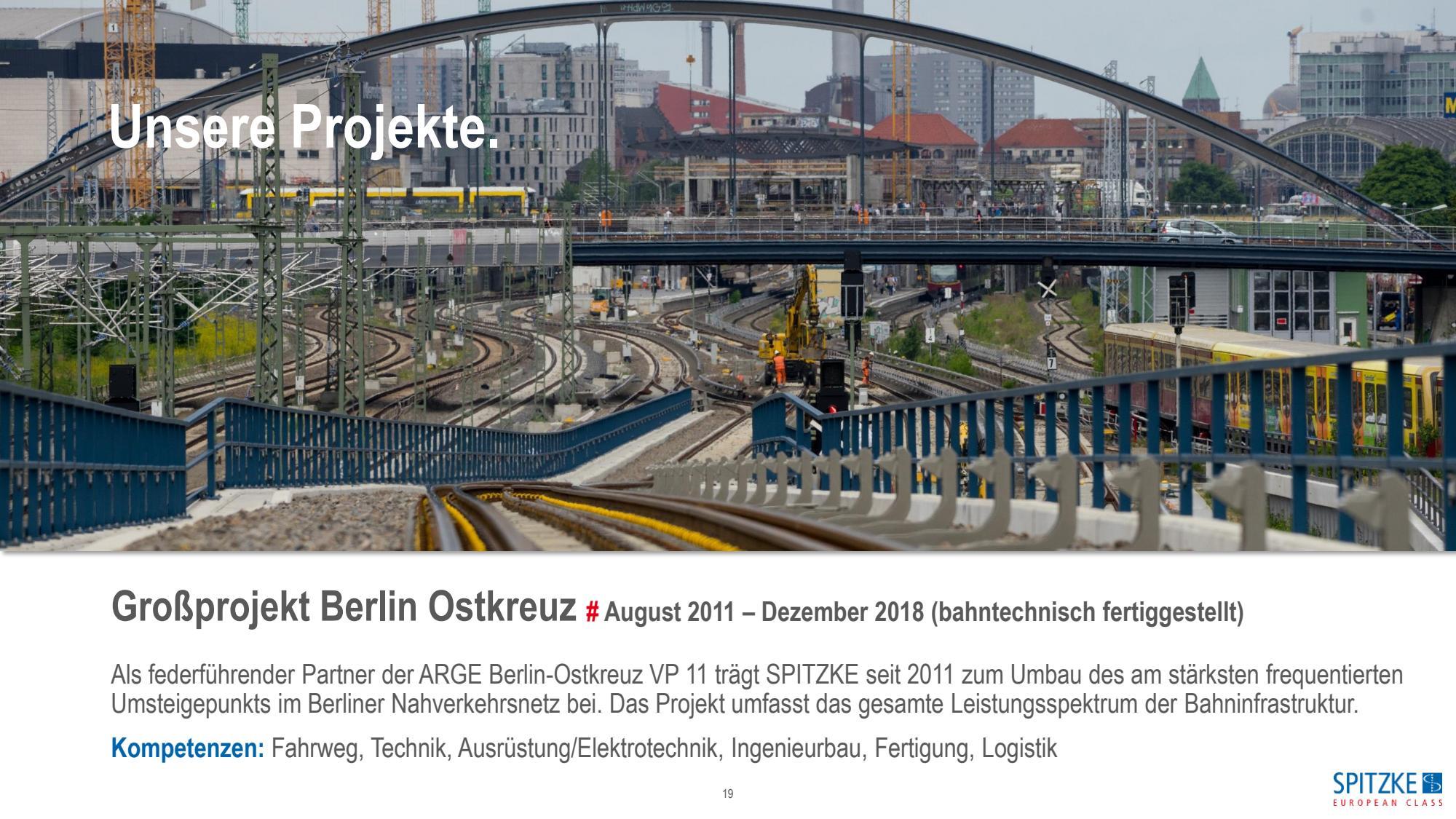 Präsentation UG SPITZKE_2020_HR_page_19