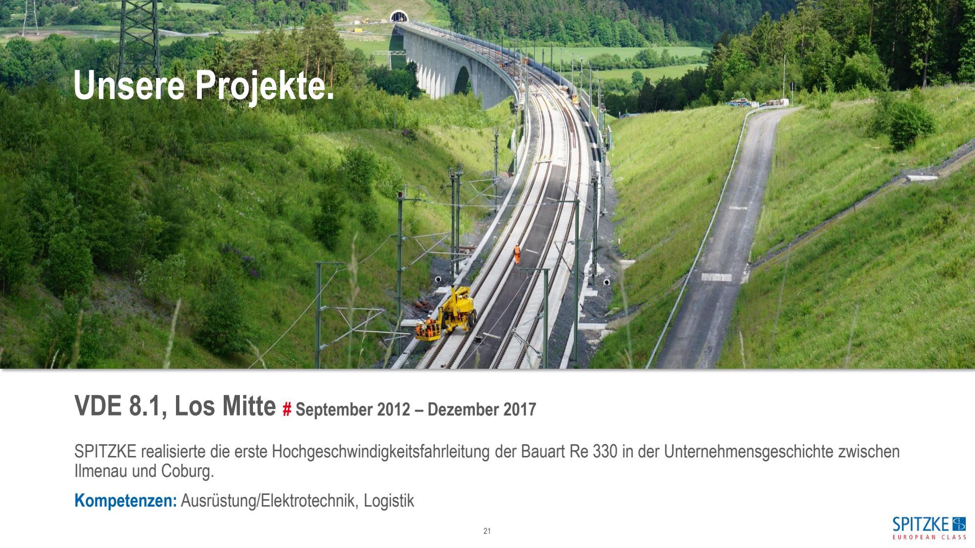 Präsentation UG SPITZKE_2020_HR_page_21