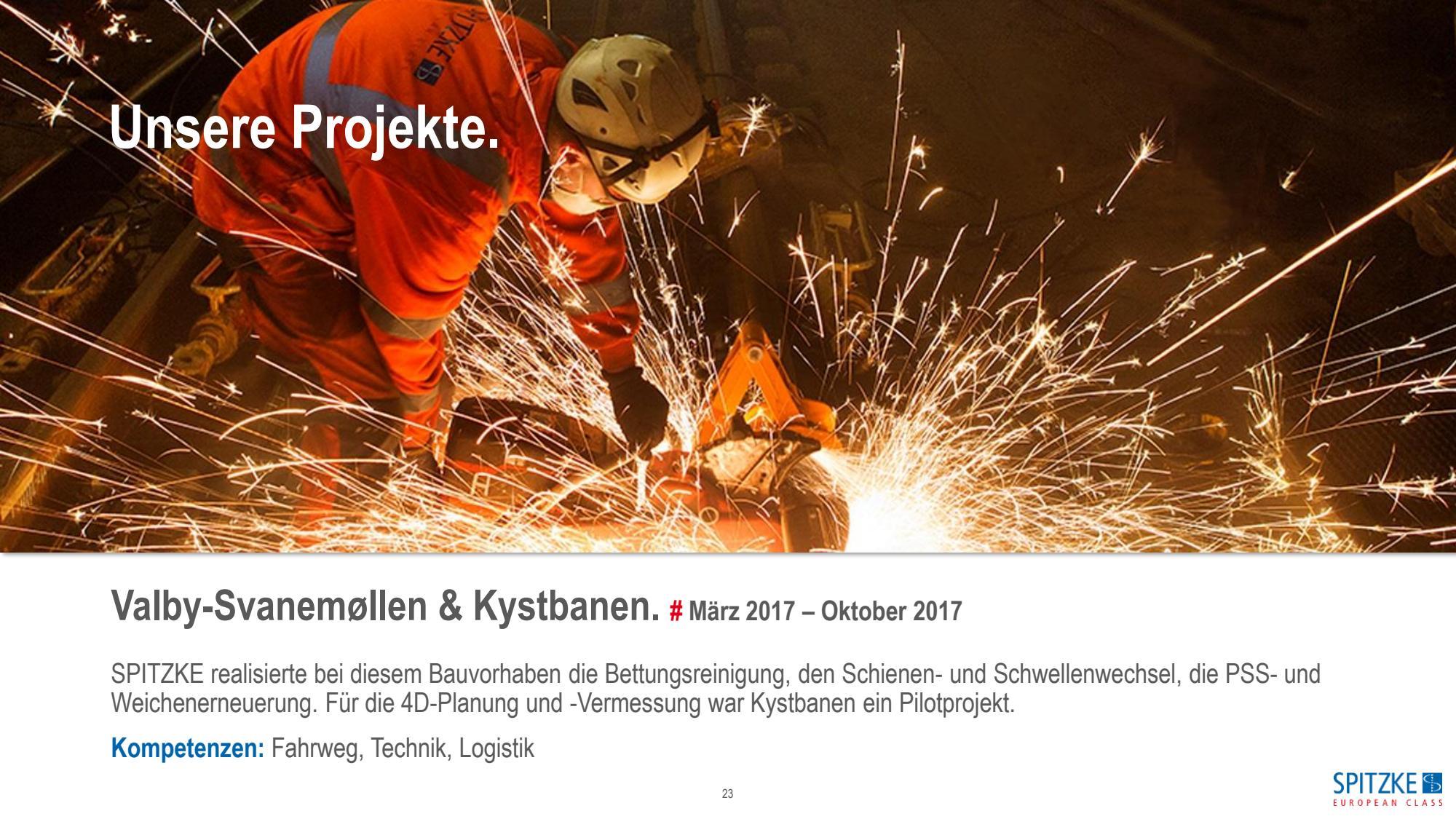 Präsentation UG SPITZKE_2020_HR_page_23