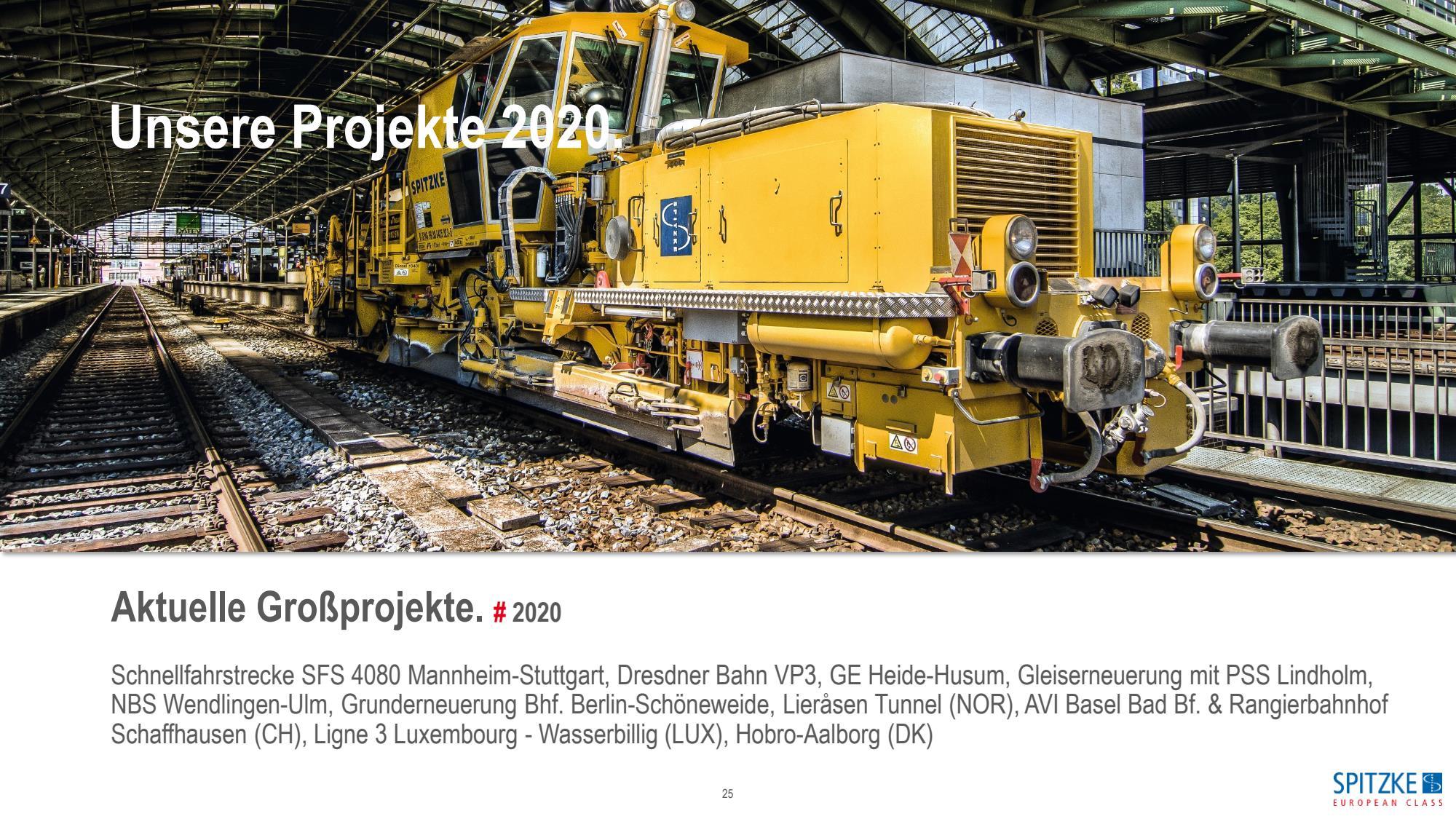 Präsentation UG SPITZKE_2020_HR_page_25