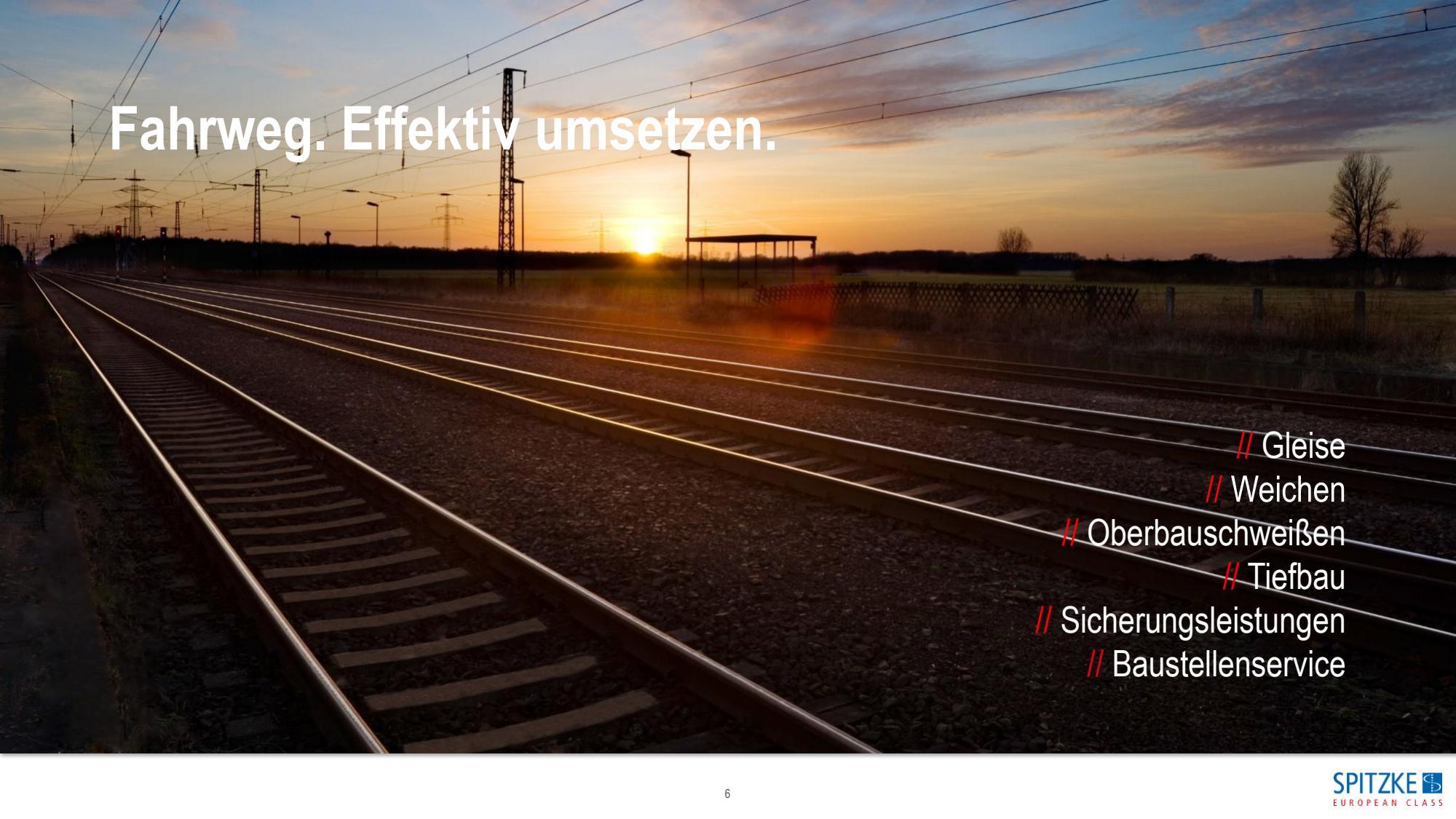Präsentation UG SPITZKE_2020_HR_page_6