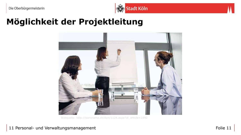 Präsentation neu_page_11(1)
