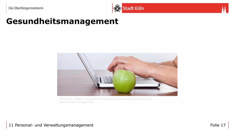 Präsentation neu_page_17(1)