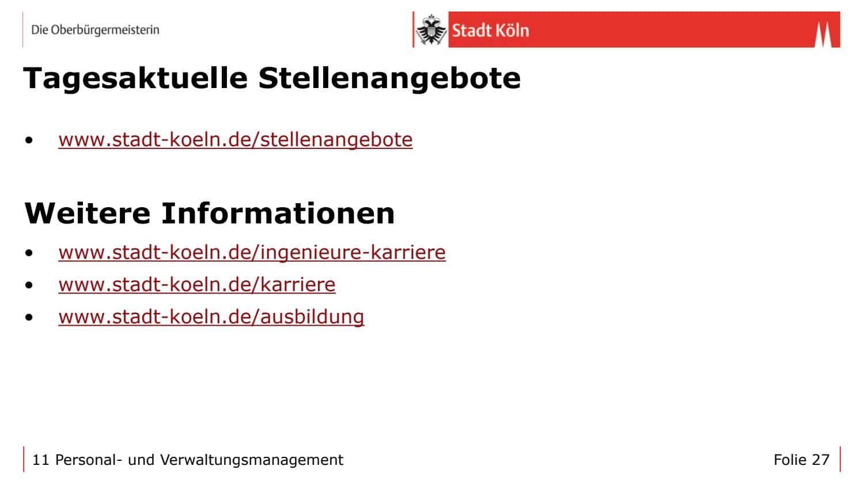 Präsentation neu_page_27(1)