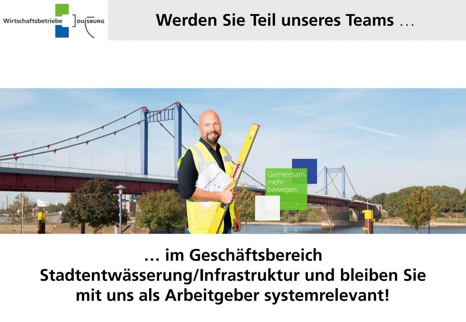 Wirtschaftsbetriebe Duisburg-AöR_page_1