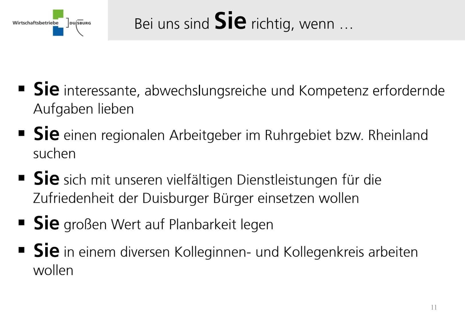 Wirtschaftsbetriebe Duisburg-AöR_page_11