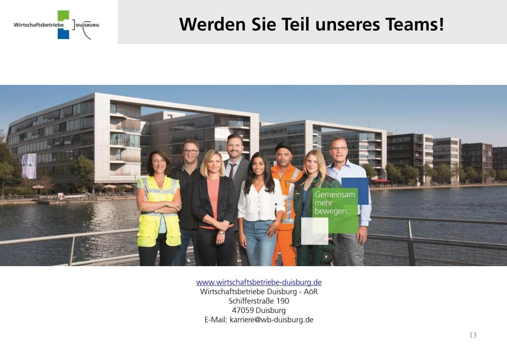 Wirtschaftsbetriebe Duisburg-AöR_page_13