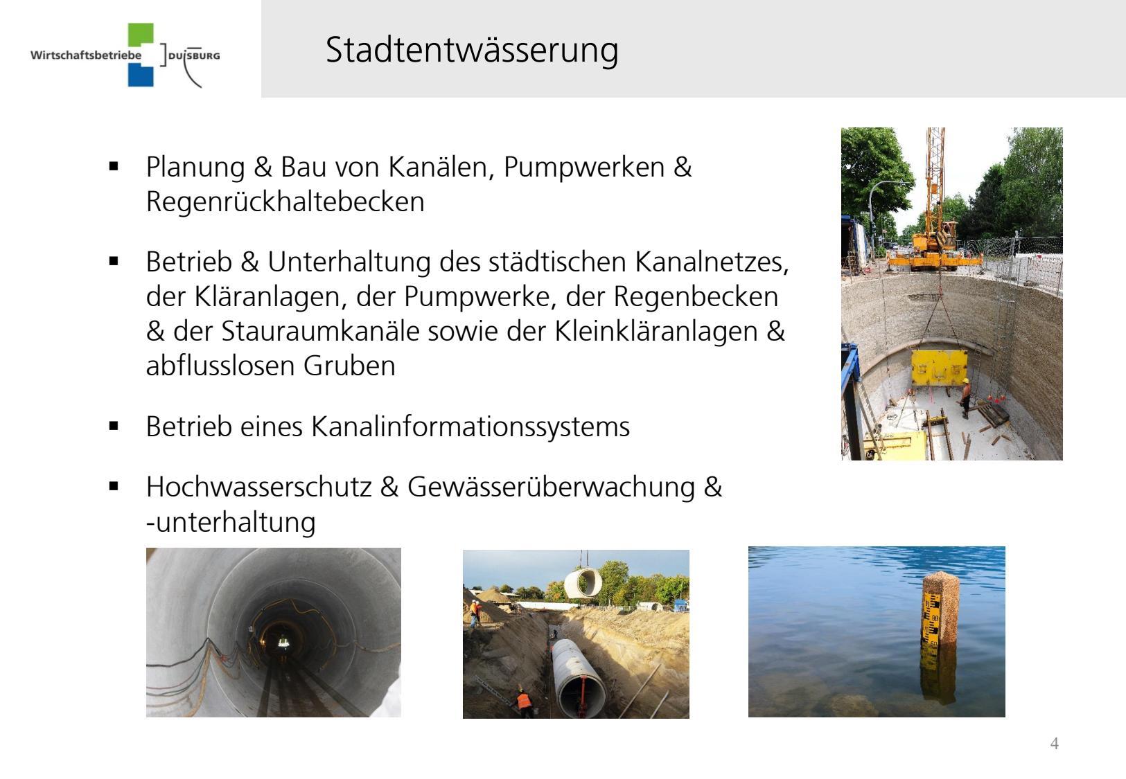 Wirtschaftsbetriebe Duisburg-AöR_page_4