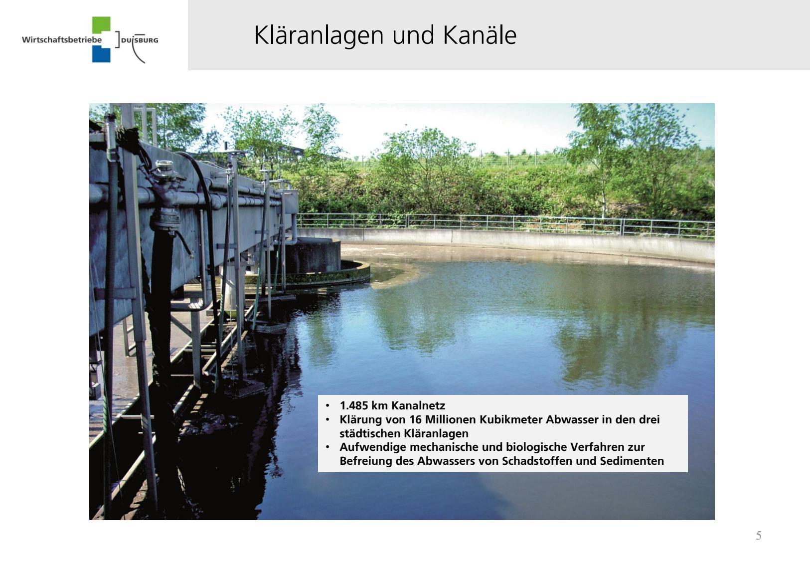 Wirtschaftsbetriebe Duisburg-AöR_page_5