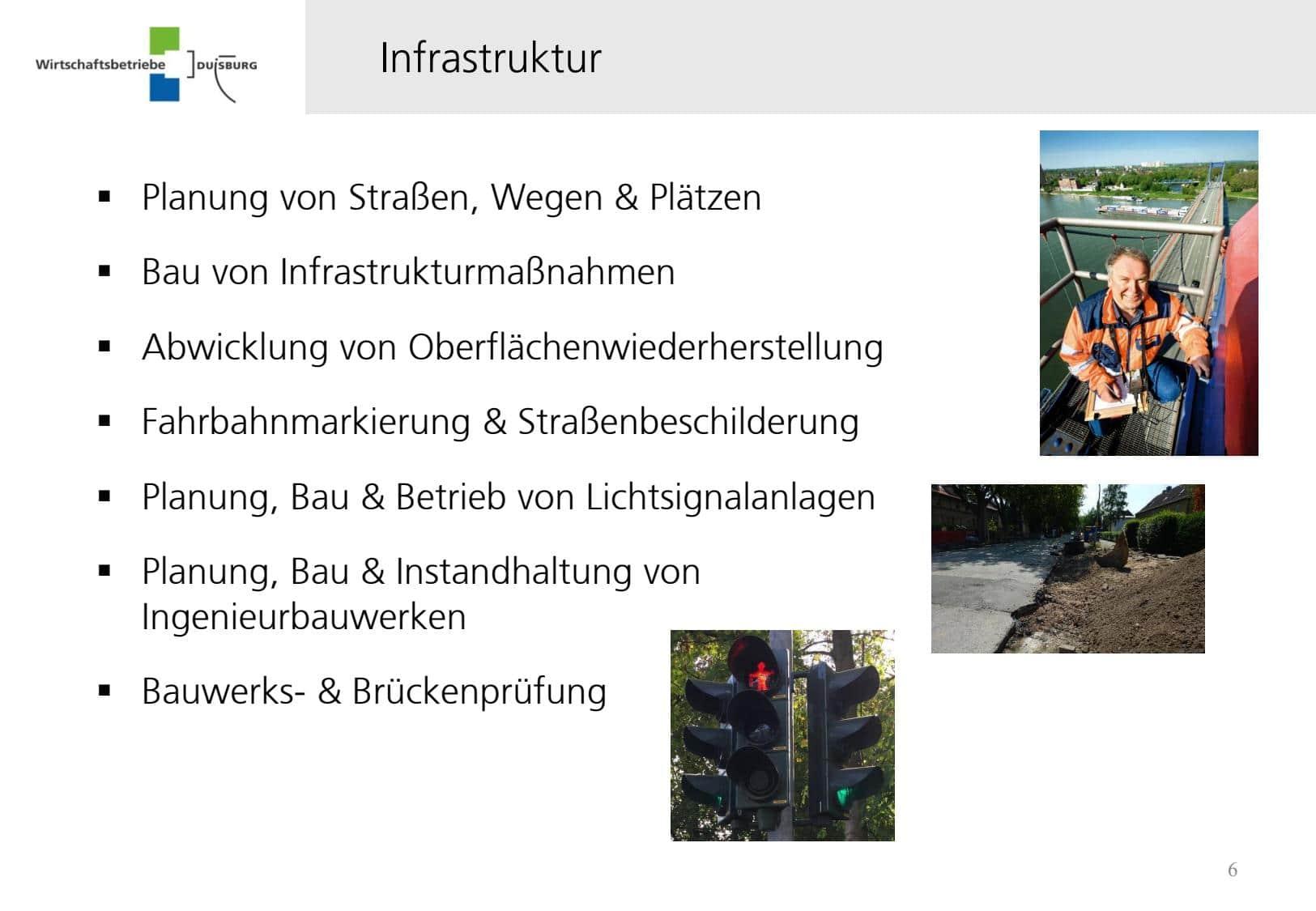 Wirtschaftsbetriebe Duisburg-AöR_page_6