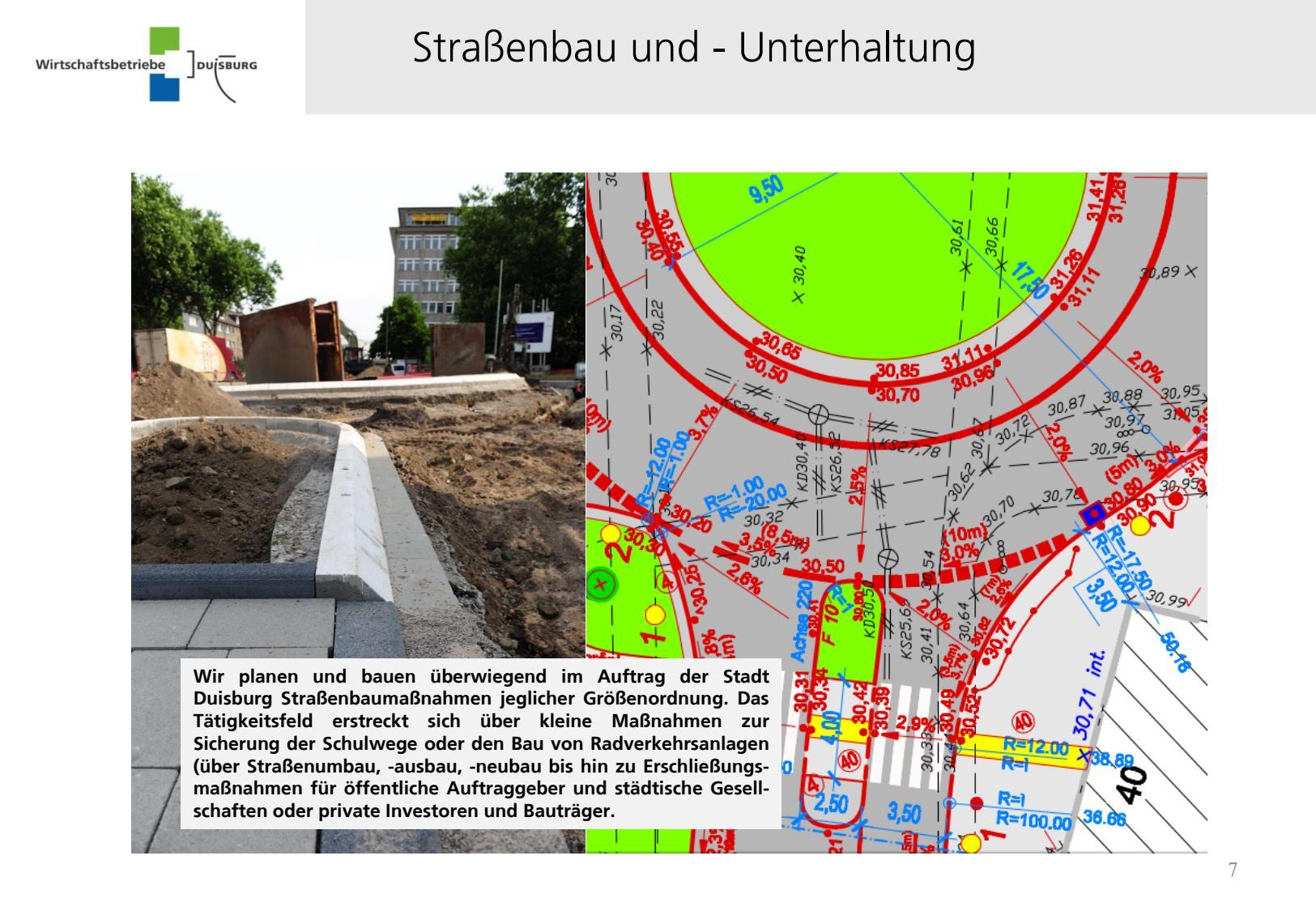 Wirtschaftsbetriebe Duisburg-AöR_page_7