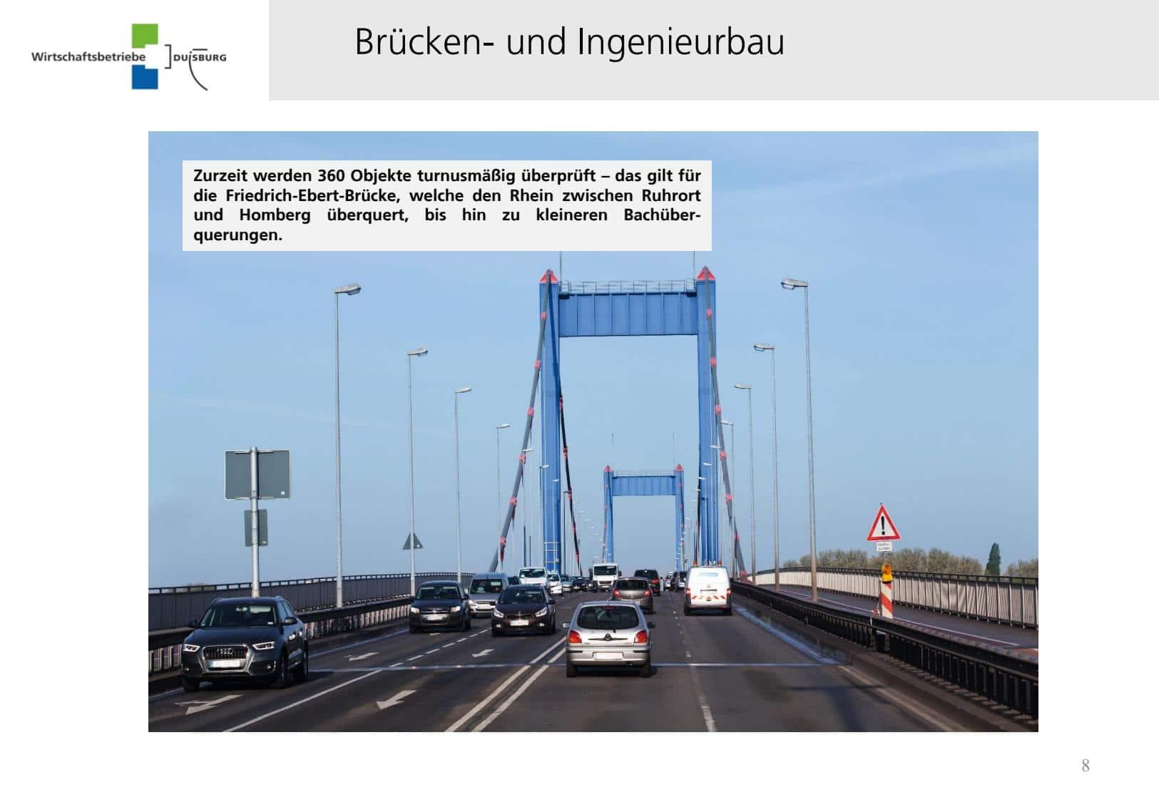 Wirtschaftsbetriebe Duisburg-AöR_page_8