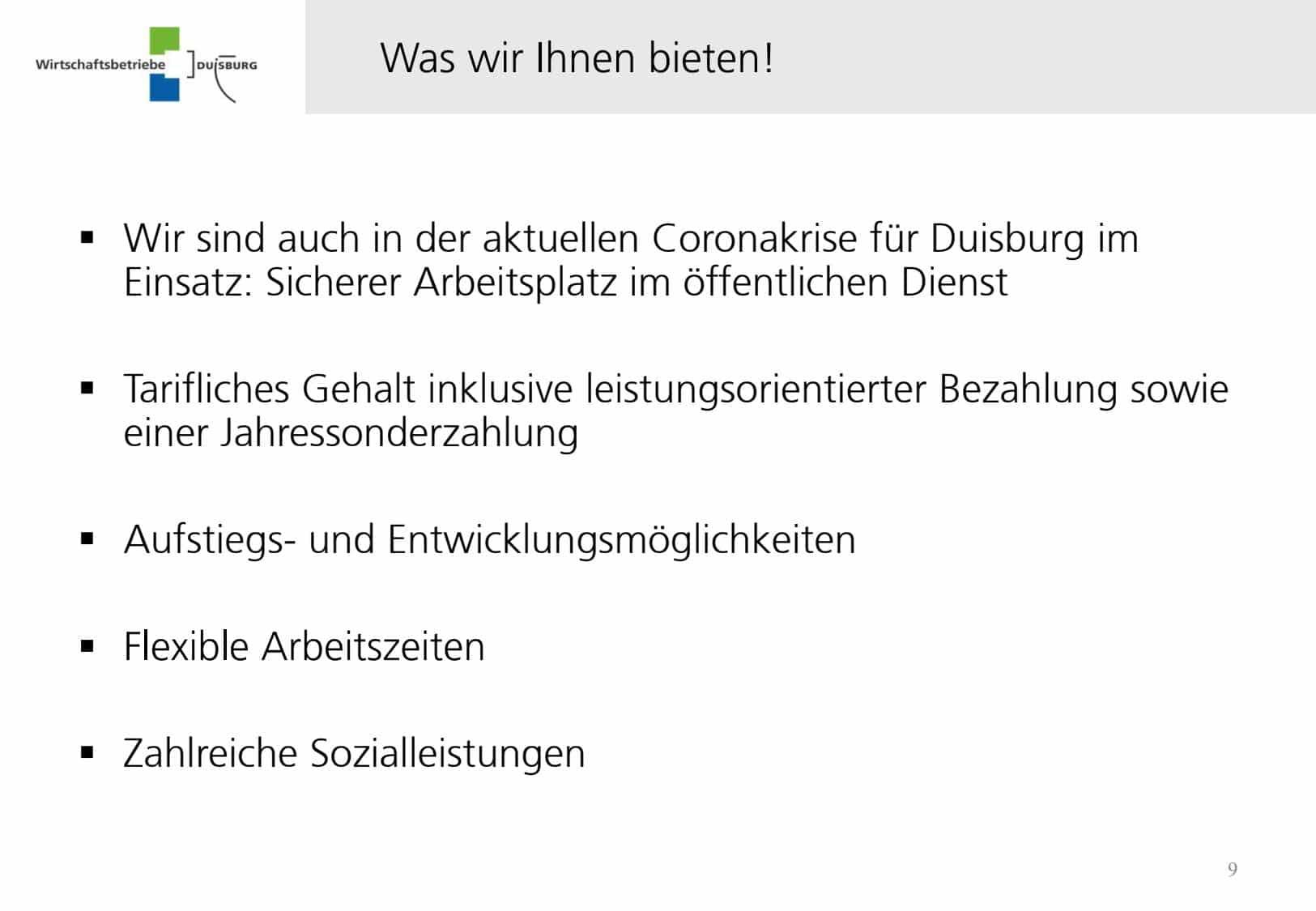 Wirtschaftsbetriebe Duisburg-AöR_page_9