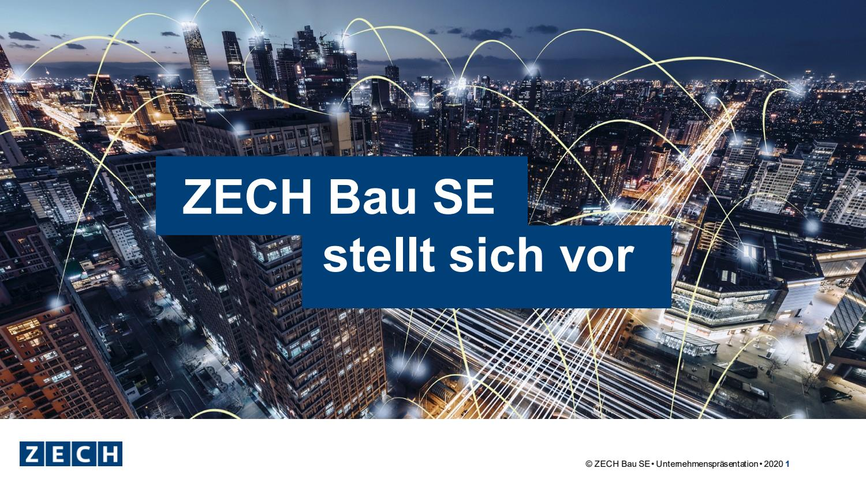 ZECH_Unternehmenspraesentation_Karrieretagbau_digital_page_1