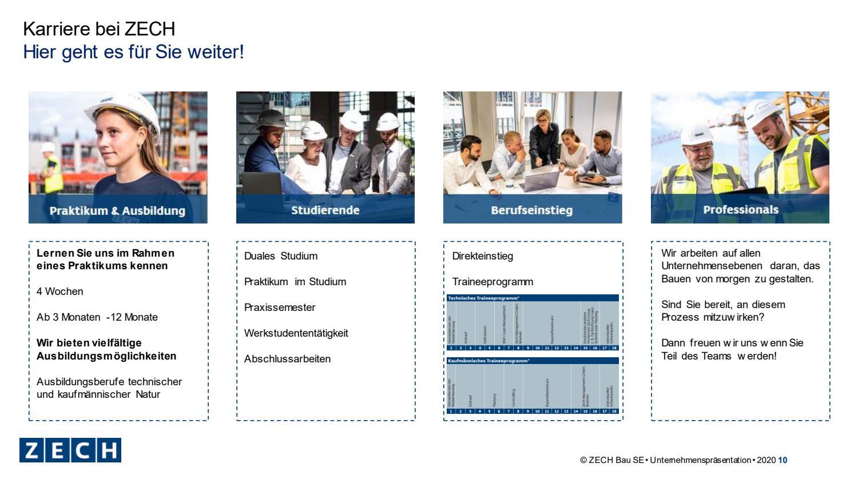 ZECH_Unternehmenspraesentation_Karrieretagbau_digital_page_10
