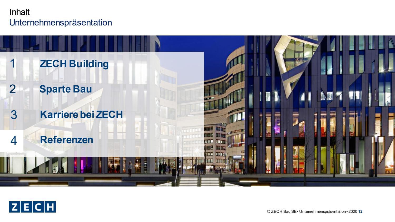 ZECH_Unternehmenspraesentation_Karrieretagbau_digital_page_12