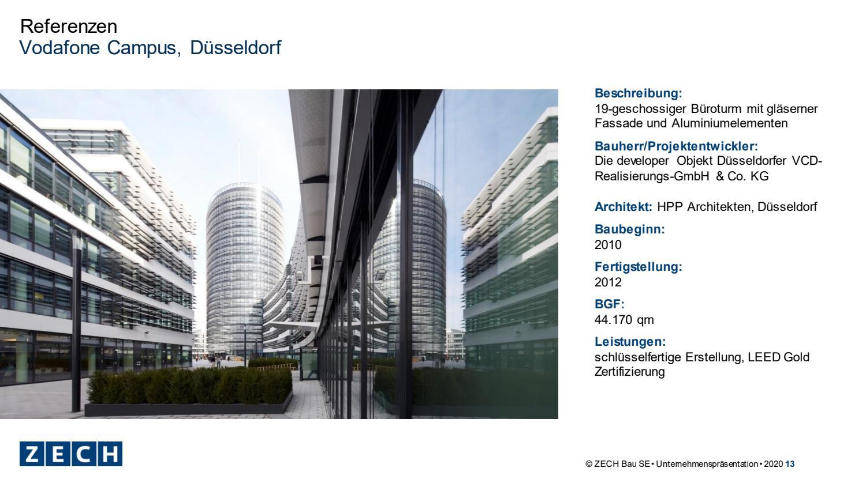 ZECH_Unternehmenspraesentation_Karrieretagbau_digital_page_13