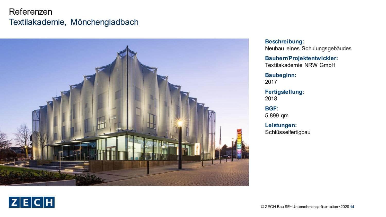 ZECH_Unternehmenspraesentation_Karrieretagbau_digital_page_14