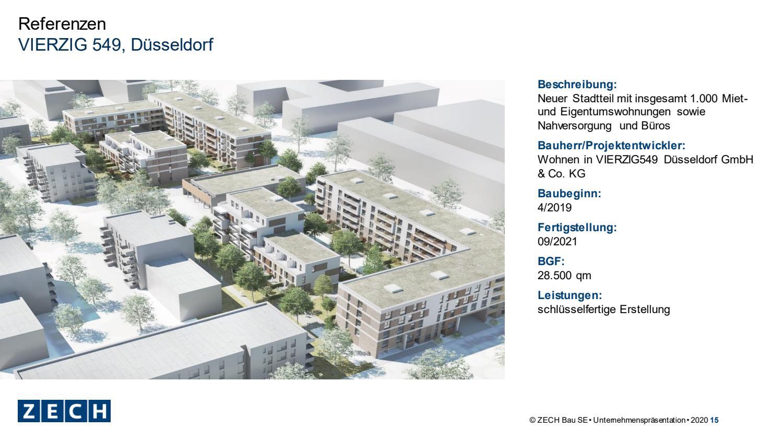 ZECH_Unternehmenspraesentation_Karrieretagbau_digital_page_15