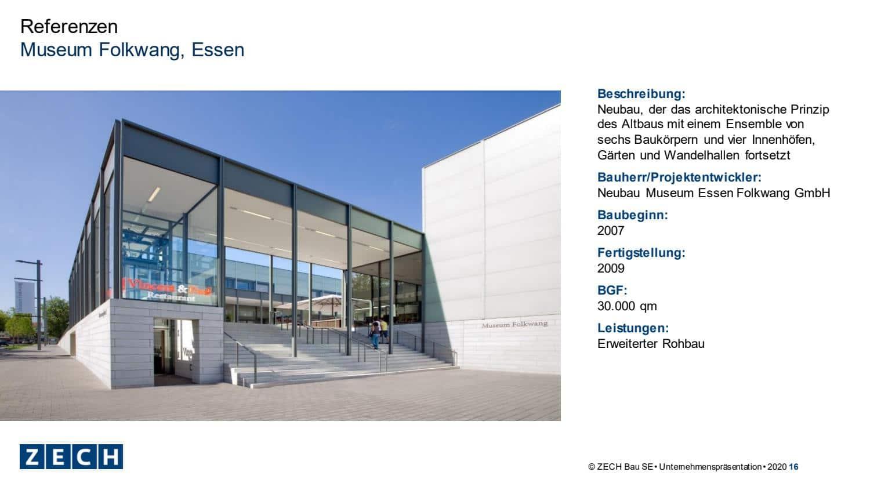 ZECH_Unternehmenspraesentation_Karrieretagbau_digital_page_16
