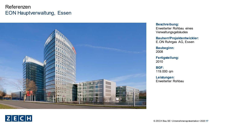 ZECH_Unternehmenspraesentation_Karrieretagbau_digital_page_17
