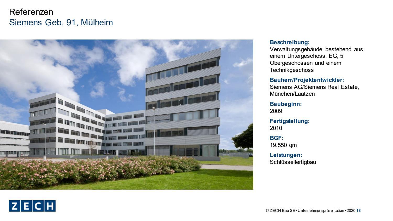 ZECH_Unternehmenspraesentation_Karrieretagbau_digital_page_18