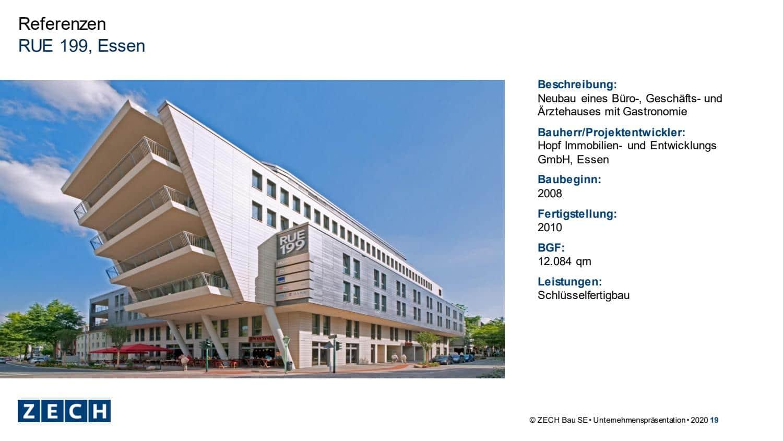 ZECH_Unternehmenspraesentation_Karrieretagbau_digital_page_19