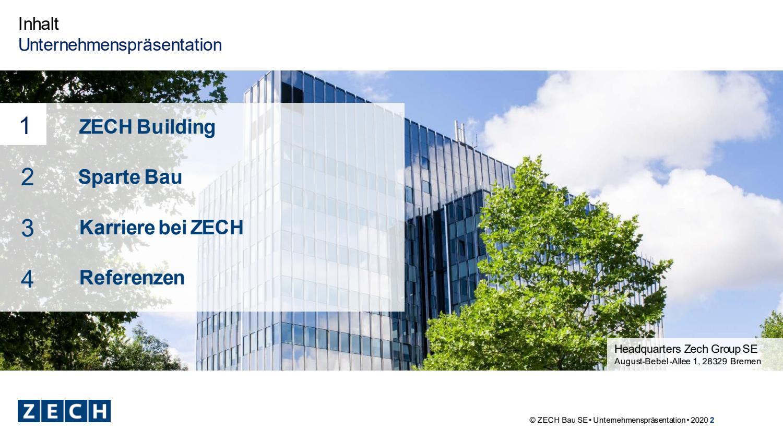 ZECH_Unternehmenspraesentation_Karrieretagbau_digital_page_2