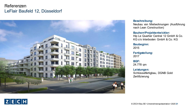 ZECH_Unternehmenspraesentation_Karrieretagbau_digital_page_21